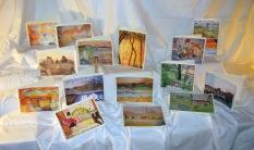 artisan peintre amateur