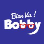 Logo-Officiel-150x150