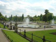 Hyde-Park-london-436373_1920_1440