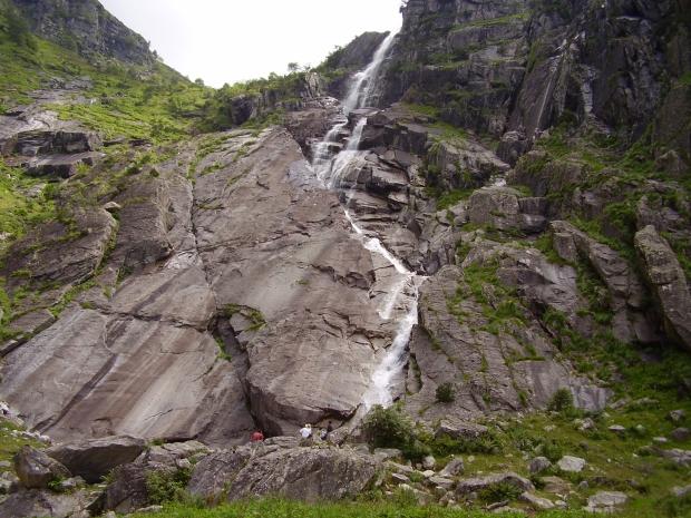 Mont Vallier